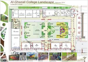 2014-02-24 landscape plan