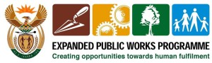 dept public works epwp